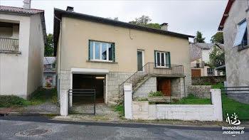 maison à Latronquière (46)