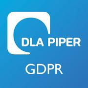 Explore GDPR