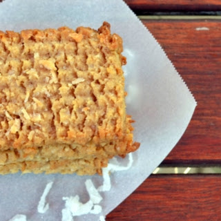 Whole Wheat Cookies Coconut Recipes