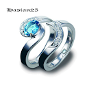 Special Wedding Band Sets icon