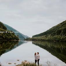 Wedding photographer Batiu Ciprian dan (d3signphotograp). Photo of 25.09.2016