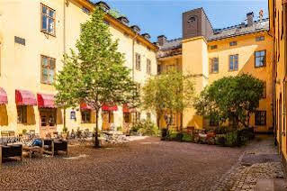 Best Western Columbus Hotel