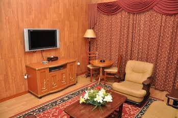 California Hotel Dubai
