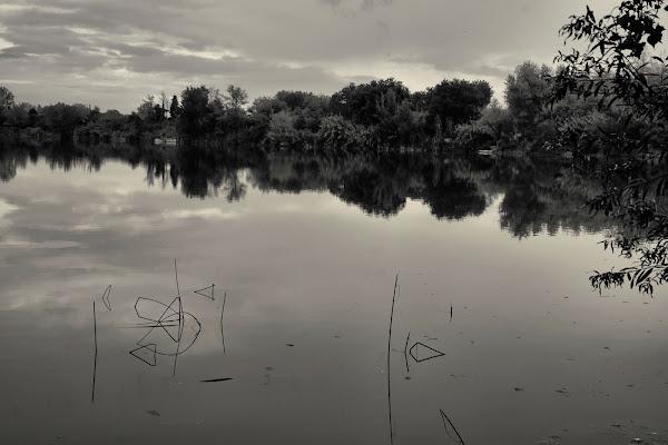 disegni sull'acqua di Marygio16
