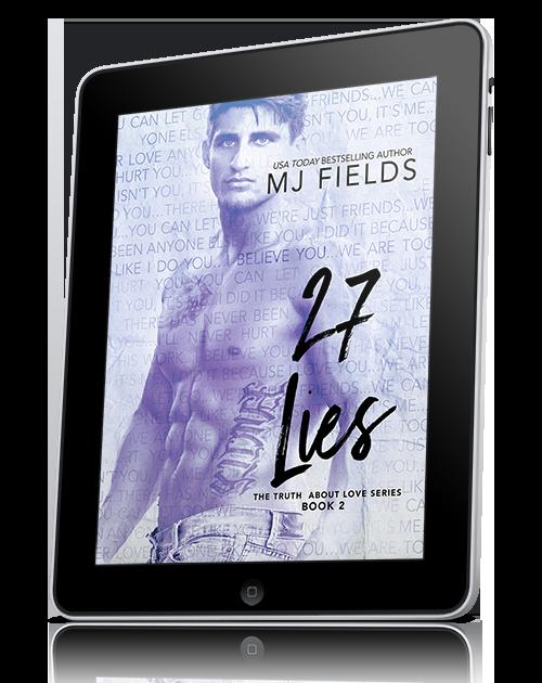 27 Lies_iPad.png