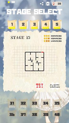 u7d76u5bfeu8ff7u8def 0.4.4 {cheat|hack|gameplay|apk mod|resources generator} 2