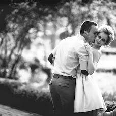 Wedding photographer Vladimir Melnik (vovamelnick). Photo of 04.07.2017