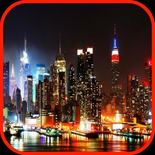 vapaa kytkennät sivustoja NYC