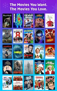 Movies Anywhere 5