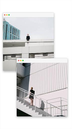 StoryArt - Insta story editor for Instagram 2.5.9 Screenshots 8