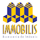 Download Immobilis For PC Windows and Mac