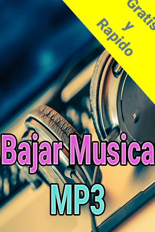 Download Bajar Música Mp3 Gratis Rapido Google Play Apps Ak4vb4debykf Mobile9
