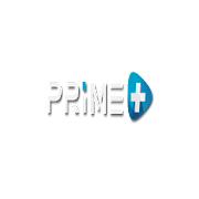 Prime+ STB