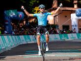 """OFFICIEEL BORA-Hansgrohe haalt Aleksandr Vlasov binnen: """"Gaan voor de Grote Rondes"""""""