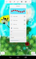 Screenshot of Paint Free