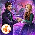 Dark Romance: Sleepy Hollow icon