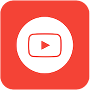 App Icon for Skip Ads Pro App in United States Play Store