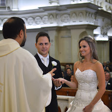 Wedding photographer Adriano Lagares (f23b74ae4b2b634). Photo of 02.11.2016