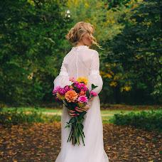 Wedding photographer Vadim Bek (VadimBek1234). Photo of 10.01.2019