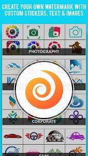 Video Watermark – Create & Add Watermark on Videos apk dowload 2
