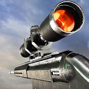 ماموریت پایگاه نیروهای نبرد IGI: چراغ پوشش