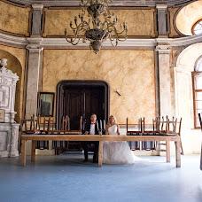 Wedding photographer Vlad Axente (vladaxente). Photo of 26.08.2016