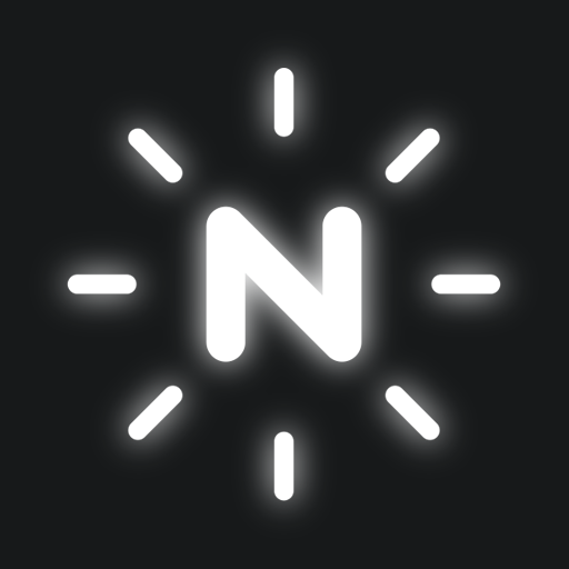 Neony Writing Neon Sign Text On Photo Easy Apps On Google Play
