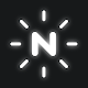 NEONY - writing neon sign text on photo easy APK