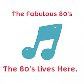 The Fabulous 80's
