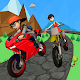 Download Fearless Bike Rider 2019 For PC Windows and Mac