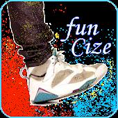 Fun Cize