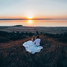 Wedding photographer Dmitriy Vasilenko (dmvasilenko). Photo of 09.11.2016