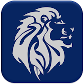 Blacklion Browser