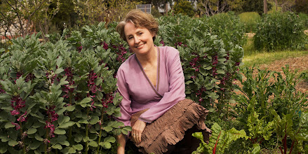 Guest Curator: Alice Waters