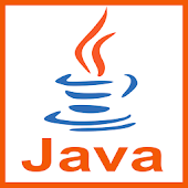 Java Tutor - Core java, Advanced java, Programs