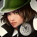 WTF Detective icon
