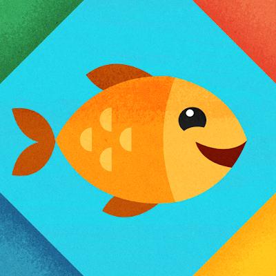 Рыбалка Капу