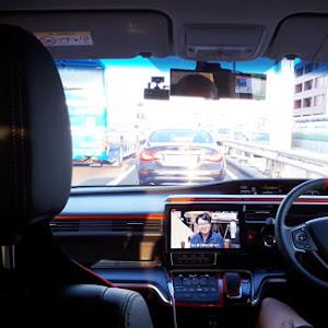 ステップワゴン  SPADA HYBRID・G-EX RP5  平成30年式のカスタム事例画像 スパチュンさんの2019年05月18日15:15の投稿