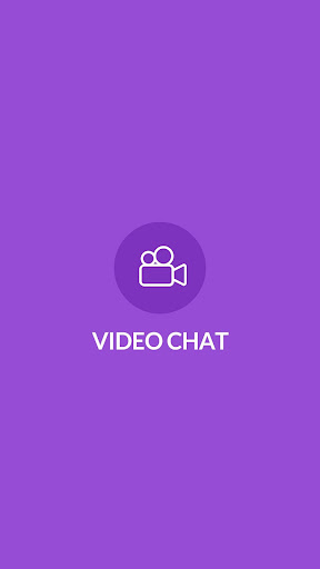 Video chat : cam chat