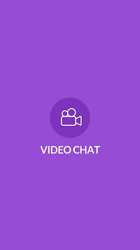 玩免費通訊APP|下載Video chat : cam chat app不用錢|硬是要APP