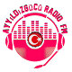 Download Ayyıldız Gücü Fm For PC Windows and Mac