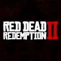 RDR2: Companion icon