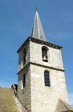 Photo: Eglise Saint-Etienne