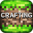 Crafting and Building apk