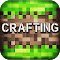 Crafting and Building 15.0 Apk