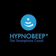 Hypnobeep gegen Handysucht