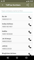 Screenshot of Pincode STD IFSC PNR FM Search