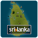 Download Sri Lanka Tours & Packages For PC Windows and Mac