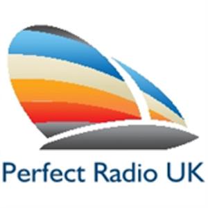 Perfect Radio Decades download