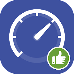 Net Bandwidth SpeedTest Master latest free download